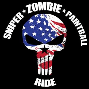 Zombie Sniper Ride