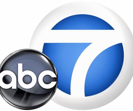 Siegel's Pumpkinfest Featured on ABC Channel 7