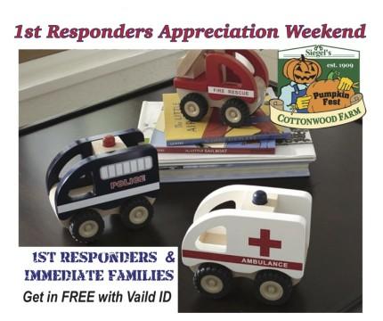 1st-responders-appreciation-weekend