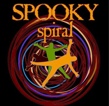 Spooky Spiral