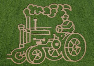 tractor_small