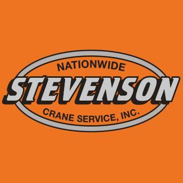 Stevenson Crane Service Inc.