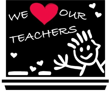 teachers-appreciation-weekend-copy