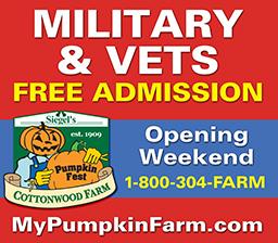 military-appreciation-weekend-2