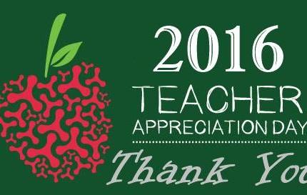 teachers-appreciation-weekend-copy