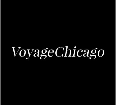 Voyage Chicago Interview