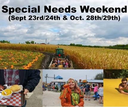 special-needs-weekends