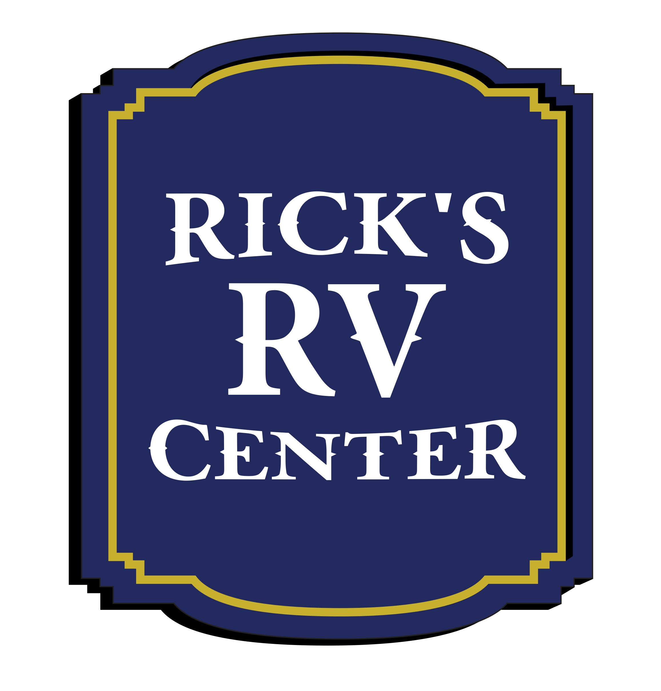Rick's RV Center