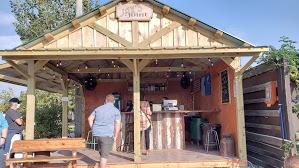 Jax's Joint Bar